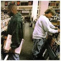 DJ SHADOW-ENDTRODUCING 2LP *NEW*