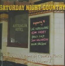 SATURDAY NIGHT COUNTRY HOTTEST HITS VOL 2-VARIOUS 2CD *NEW*