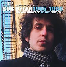 DYLAN BOB-THE CUTTING EDGE DELUXE EDITION 6CD *NEW*