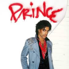 PRINCE-ORIGINALS CD *NEW*