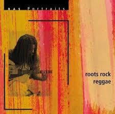 ROOTS ROCK REGGAE-RAS PORTRAITS CD *NEW*