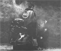 WHO THE-QUADROPHENIA 2LP *NEW*
