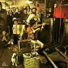 DYLAN BOB-BASEMENT TAPES 2CD *NEW*
