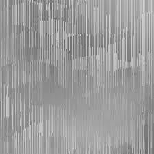 KING MIDAS SOUND & FENNESZ-EDITION 1 2CD *NEW*