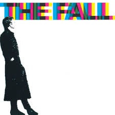 FALL THE-458489 A SIDES LP *NEW*