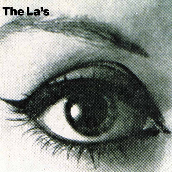 LA'S THE-THE LA'S LP *NEW*