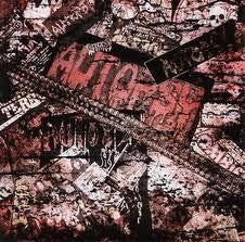 AUTOPSY-HORRIFIC OBSESSION 7INCH NM COVER E