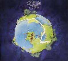 YES-FRAGILE CD *NEW*