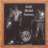 GOLD MEDAL FAMOUS-GOLD MEDAL FAMOUS *NEW*
