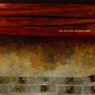 NINE INCH NAILS-HESITATION MARKS 2CD *NEW*