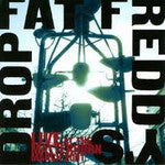 FAT FREDDY'S DROP-LIVE AT THE MATTERHORN CD *NEW*