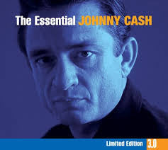CASH JOHNNY-THE ESSENTIAL 3CD *NEW*