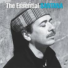 SANTANA-ESSENTIAL 2CD *NEW*