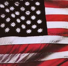 SLY AND THE FAMILY STONE-THERES A RIOT GOING ON *NEW*