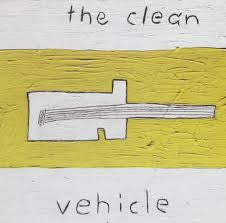 CLEAN THE-VEHICLE EXPANDED VERSION CD *NEW*