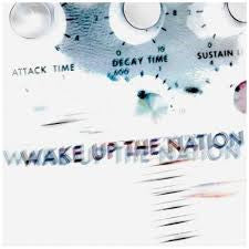 WELLER PAUL-WAKE UP THE NATION CD *NEW*