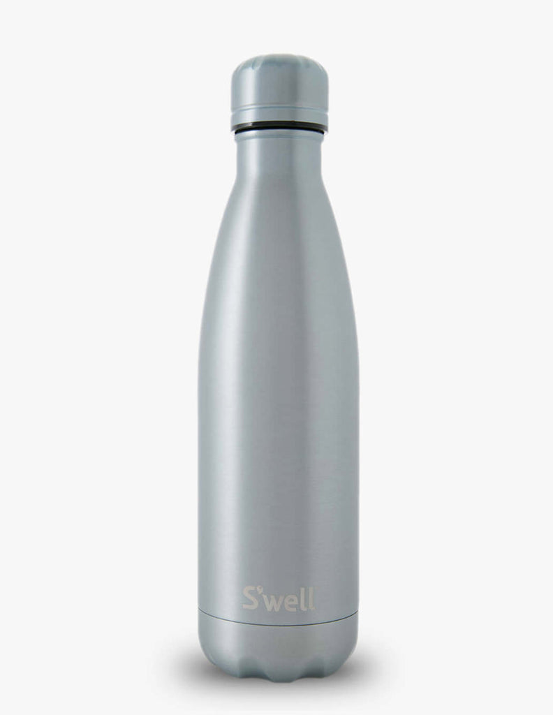 S'well - Limited Edition Crystal Gem S'well Bottle 17oz - Bungalow Seven - 1
