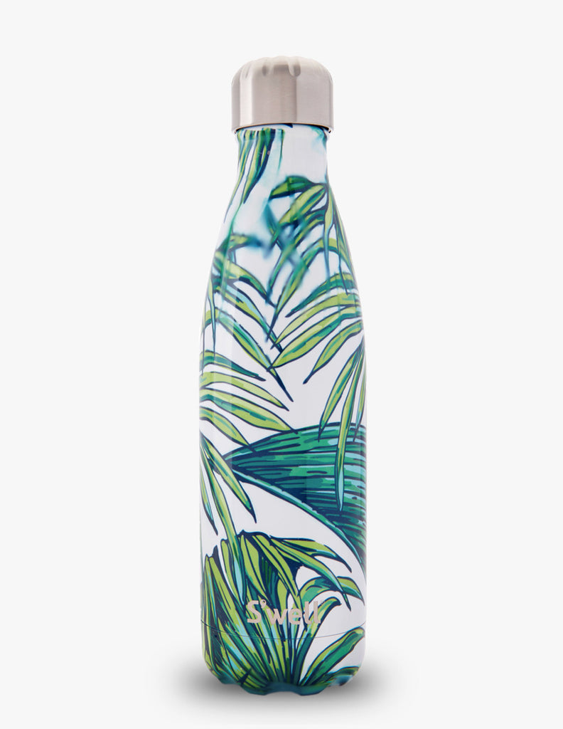 S'well - S'well Bottle 25oz Waikiki - Bungalow Seven