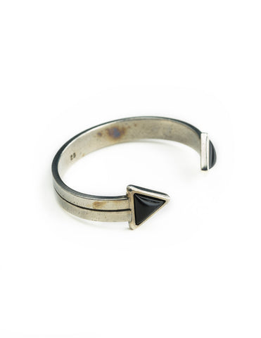 The 2 Bandits Buffalo Spirit Cuff - Bungalow Seven