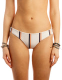 Tavik Ali Mini Bottom Agustus Desert Clay - Bungalow Seven