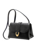 The Vienne Mini in Black by Sancia