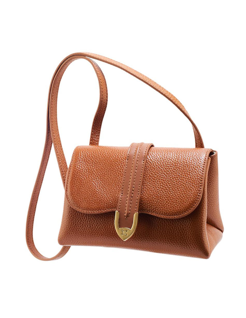 The Vienne Mini in Cognac by Sancia