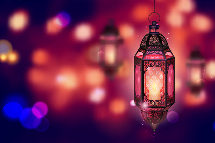 6 Top Tips to use this Ramadan