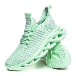 2021 Unisex Freestyle Sneakers