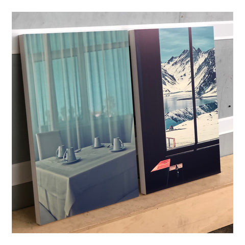 Encadrement-Chassis-Affleurant-Galerie-Incognito