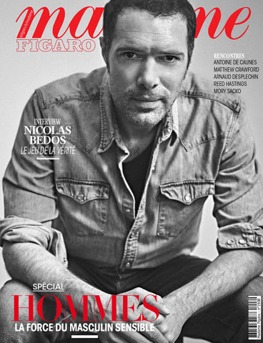 Nicolas-Bedos-covers-Madame-Figaro-March-19th-2021-by-Arno-Lam-1