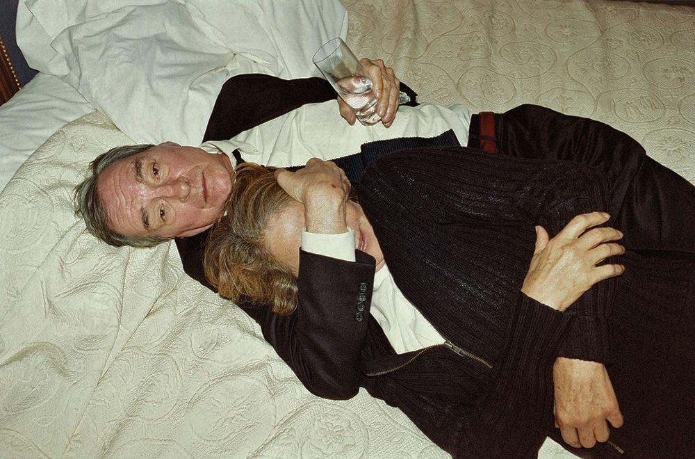 William-Eggleston-by-Juergen-teller-Marc-Jacobs-Campign-with-Charlotte-Rampling