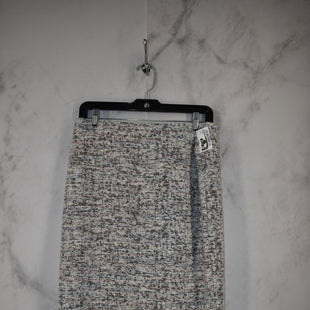 Primary Photo - BRAND: PHILOSOPHY STYLE: SKIRT COLOR: TWEED SIZE: 8 OTHER INFO: NEW! SKU: 186-186217-7568