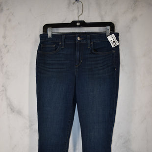 Primary Photo - BRAND: JOES JEANS STYLE: JEANS COLOR: DENIM SIZE: 29 SKU: 186-186167-30728