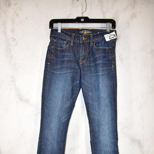Primary Photo - BRAND: LUCKY BRAND STYLE: JEANS COLOR: DENIM SIZE: 2 SKU: 186-186106-8986