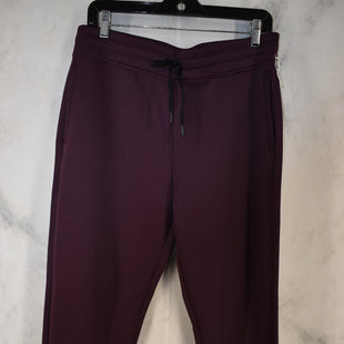 Primary Photo - BRAND: 32 DEGREES STYLE: ATHLETIC PANTS COLOR: PURPLE SIZE: M SKU: 186-186167-30918