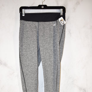 Primary Photo - BRAND: BCG STYLE: ATHLETIC PANTS COLOR: GREY SIZE: M SKU: 186-186213-7776