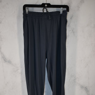 Primary Photo - BRAND:    CLOTHES MENTOR STYLE: ATHLETIC PANTS COLOR: GREY SIZE: XL SKU: 186-186106-11382