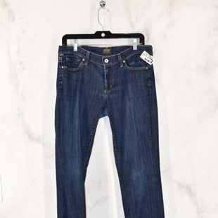 Primary Photo - BRAND: CITIZENS OF HUMANITYSTYLE: JEANSCOLOR: DENIMSIZE: 6SKU: 186-186167-21642