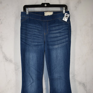 Primary Photo - BRAND: ALTARD STATE STYLE: JEANS COLOR: DENIM SIZE: M SKU: 186-186230-44