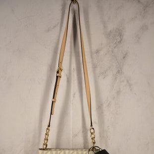 Primary Photo - BRAND: MICHAEL KORS STYLE: HANDBAG DESIGNER COLOR: MONOGRAM SIZE: SMALL SKU: 186-186226-109
