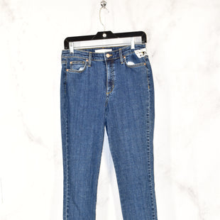 Primary Photo - BRAND: ELLA MOSSSTYLE: JEANSCOLOR: DENIMSIZE: 4SKU: 186-186205-83
