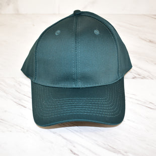 Primary Photo - BRAND:    CLOTHES MENTOR STYLE: HAT COLOR: GREEN SKU: 186-186167-24567
