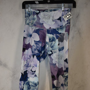 Primary Photo - BRAND: OLD NAVY STYLE: ATHLETIC PANTS COLOR: PURPLE SIZE: S SKU: 186-186167-30424