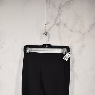 Primary Photo - BRAND: SEE YOU MONDAY STYLE: ATHLETIC SHORTS COLOR: BLACK SIZE: L SKU: 186-186217-7534