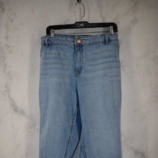 Primary Photo - BRAND: LANE BRYANT STYLE: JEANS COLOR: DENIM SIZE: 20 SKU: 186-186217-7130