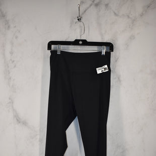 Primary Photo - BRAND: SO STYLE: ATHLETIC PANTS COLOR: BLACK SIZE: M SKU: 186-186217-7717
