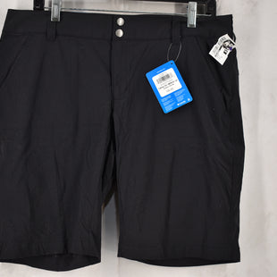 Primary Photo - BRAND: OLD NAVY STYLE: ATHLETIC SHORTS COLOR: BLACK SIZE: XS SKU: 186-186106-11653