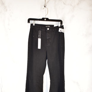 Primary Photo - BRAND: SHEIN STYLE: PANTS COLOR: BLACK SIZE: 6 OTHER INFO: NEW! SKU: 186-186167-27842