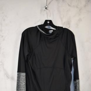 Primary Photo - BRAND: AVIA STYLE: ATHLETIC JACKET COLOR: BLACK SIZE: M SKU: 186-186217-6702