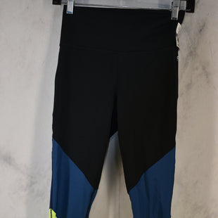 Primary Photo - BRAND: FABLETICS STYLE: ATHLETIC PANTS COLOR: BLACK SIZE: XS OTHER INFO: POWERHOLD SKU: 186-186167-30422